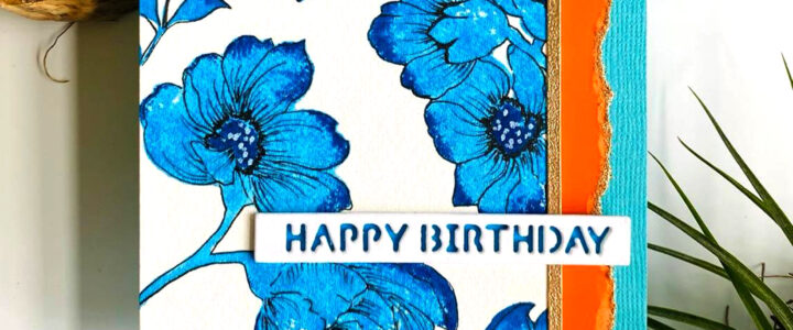 Altenew Twinkle & Shine Stamps/Dies/Stencils/Embossing Folders Collection Release Blog Hop + Giveaway
